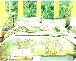 green and yellow bedding yellow green yellow bedding green and yellow bedding