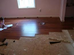Harmonics Flooring Reviews | Harmonics Harvest Oak Laminate Flooring | Laminate  Flooring From Costco Design Ideas