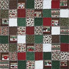 Compare price to pre cut quilt kits beginners | AniweBlog.org & pre cut quilt kits beginners - 1 Adamdwight.com