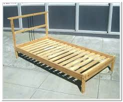 ikea twin bed twin beds twin bed frame wood bed frame twin home decor best twin bed twin beds ikea stuva twin loft bed