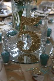 Best 25+ Water pearls centerpiece ideas on Pinterest | Floating candle,  Water beads centerpiece and Crystal centerpieces