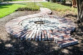 round paver patio circle patio with fire pit paver patio ideas with fireplace round paver patio round patio patio fire pit
