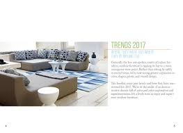 outdoor furniture trends.  Furniture To Outdoor Furniture Trends