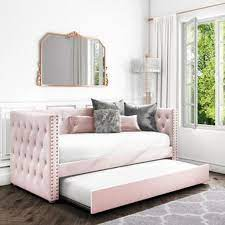 sofa bed for kids daybed room
