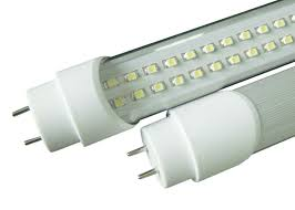 large image for compact replacing ballast for fluorescent light 67 replacing ballast fluorescent light fixtures replace