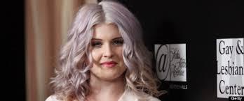 Interview Hairstyles 37 Stunning Interview Hair Updos Around Dark Grey Hair Color 24americans