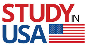 Image result for study in usa