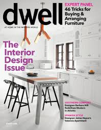 Best Free Home Interior Design Magazines Ideas For You