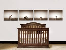 kids animal bedroom ideas with safari theme baby room decor boy jungle the view and plus neutral interior tips loxitanecom l 3ce327c490a4969b 1500 1147