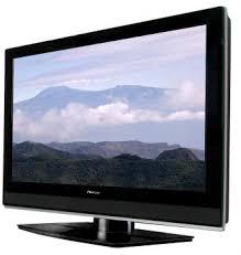 pioneer 50 inch plasma tv. 50 pioneer pdp507xd hd ready digital freeview plasma tv inch tv