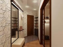 Отчет по практике дизайн интерьера Дизайны квартир коридор Интерьер гостиной дизайн и фото оформления гостиных