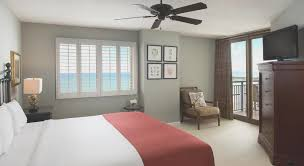 2 bedroom condo for rent myrtle beach. bedroom:best 2 bedroom condo myrtle beach interior design ideas amazing simple to home for rent