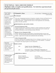 List Of Resume Skills Beautiful Nursing Skills List Resume Lovely