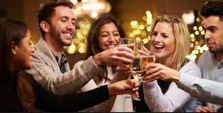 Study Million Americans Nearly In 32 Extreme Concept Engage News Central Binge-drinking