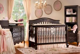 high end nursery furniture. Bellini Nursery Thenurseries High End Furniture