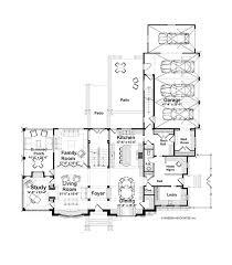 198 best house floor plans images on pinterest house floor plans Simple House Plans Minecraft level 1 · minecraft stuffhouse simple house plans minecraft