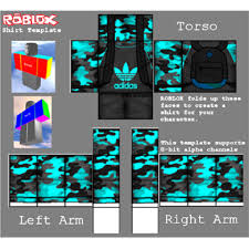 How To Create A Shirt On Roblox Pin By John Ster On John Roblox Shirt Shirts Shirt Designs