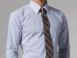 Geometric Herringbone Shirt 1; Geometric Herringbone Shirt 2 ...