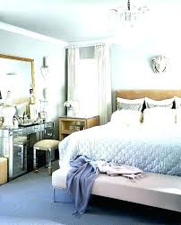 light blue bedroom colors. Light Blue And Grey Bedroom Paint Ideas Colors
