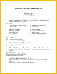 Lvn Resume Template Lvn Resume Examples Advanced Lvn Resume Template Custom Lvn Resume