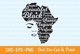 All presented icons of flags are for free for personal usage. Download Black Queen Svg Free Free Svg Cut Files For Commercial Use