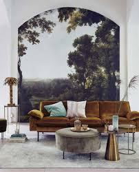 wall art ideas bedroom
