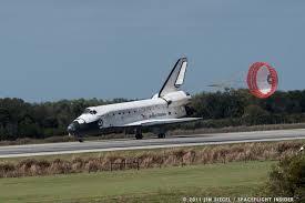 Image result for 1976 shuttle landing
