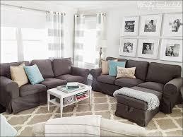 ikea sisal rug kids room rugs x black fluffy round area neutral furniture amazing large cream