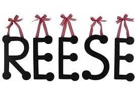 ideas collection hanging letters perfect reese s black wooden hanging letters rosenberryrooms