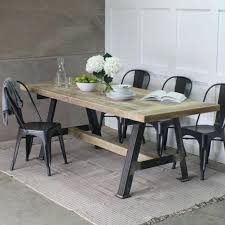 black wood dining room chairs large size of table black glass dining table black reclaimed wood