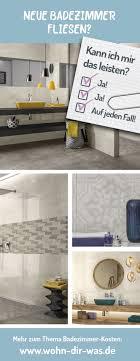 Led Lichtleisten Badbeleuchtung Leisten Badezimmer Badezimmer Ideen