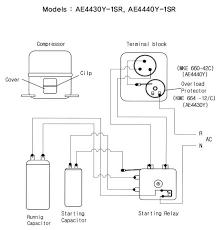sanyo ae4430y 1sr ae4440y 1sr compressor wiring diagram sanyo ae4430y 1sr ae4440y 1sr compressor wiring diagram sanyo ae4430y 1sr ae4440y 1sr compressor wiring diagram