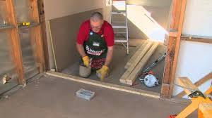 how to build a stud wall diy at bunnings