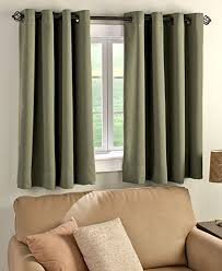 discount window treatments. Cheap Curtains Discount Window Coverings Curtain Sets Lakeside Throughout Plan 0 Treatments R