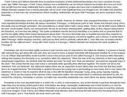 do my rhetorical analysis essay esl school research proposal romeo critical lense essay