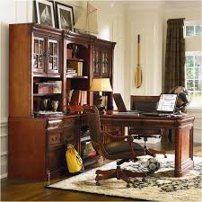 aspen home office furniture. Aspen Home Furniture Napa Office Desk To