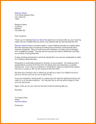 Ideas Collection Cover Letter Bank Loan Proposal Sample Amazing