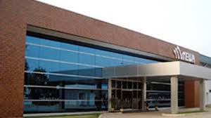 Mm2100 mm2100 industrial town is fully integrated industrial estate developed by. Info Loker Karawang Terbaru 2018 Pt Meiwa Kogyo Indonesia