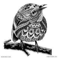 151 Beste Afbeeldingen Van Dieren In 2019 Embroidery Embroidery