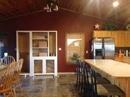 best colors to paint a kitchenPaint Color Advice for Kitchen and an Adjoining Room  ThriftyFun