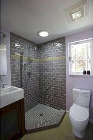 45 Tiny House Bathroom Shower and Tub Ideas Idecorgramcom