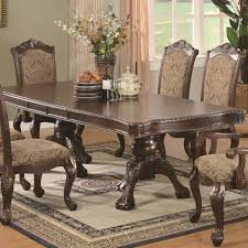 Pedestal Dining Table Set Furniture Stores Kent Cheap Furniture Tacoma Lynnwood