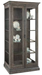 Dearborn Office Display Case. 23528. Cabinet Case  Qtsi.co