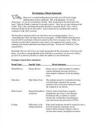 professional best essay ghostwriter websites au kelley mba essay building a thesis what is a thesis a thesis is a short examples good thesis statements