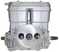remanufactured engine 717 720 xp spx hx gti gsi gs sp gts remanufactured engine 717 720 xp spx hx gti gsi gs sp gts 1995 1996 1997 1998 1999 2000 2001 wsc technologies