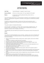 substitute teacher job description for resume gorgeous resume template microsoft word alluring job fair resume also cornell resume builder middot substitute teacher
