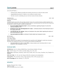 Resume Checker Lifehacker Resume Resumes Cover Letter Examples Format 70