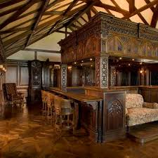 Medieval Home Decorating Design, Pictures, Remodel, Decor and Ideas