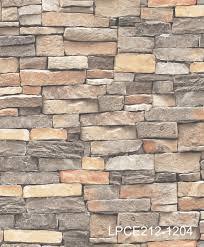 Bricks Design Customized Bricks Design Wallpaper For Your Livingroom
