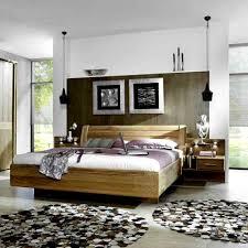 Farbe Schlafzimmer Welche Streichen Farben Kleiner Raum Fur Dunkle